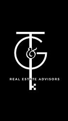 Logo - T&G Black.PNG