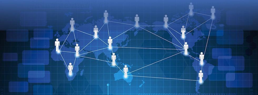 Referral Network 1aa.jpg