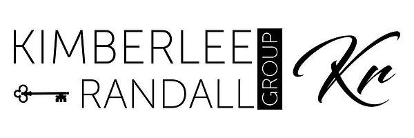 Logo - Kimberlee Randall Group.jpg