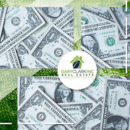 GCI RE Network - Money Money Money.jpg