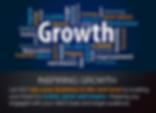 Inspiring Growth.png