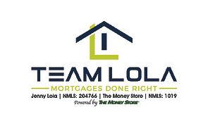 Team Lola Business Card 2-01.jpg