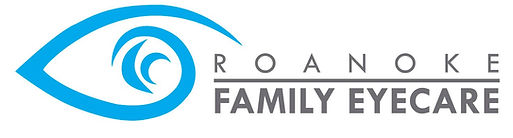 Roanoke Family Eyecare