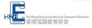 hkace logo long.png -2.jpg