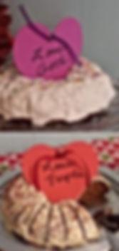 LoveGodLovePeople Cake (2).jpg