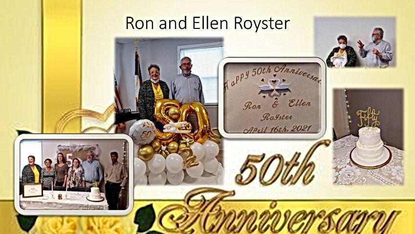 Ron and Ellen.jpg
