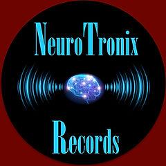 NeuroTronix Logo JPG.jpg