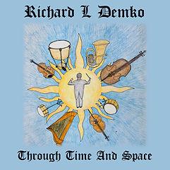 Orchestral cd cover art jp.jpg
