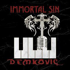 Immortal Sin Artwork.JPG