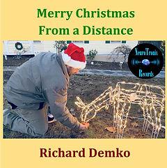 Christmas cd front jp.jpg