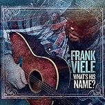 frank-viele-whats-his-name.jpg