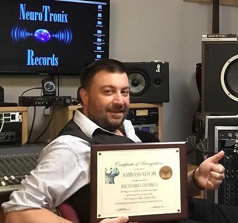 rick d award.jpg