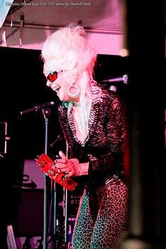 christine-florida-keys-nov-2011-photo-by