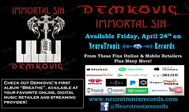 Immortal Sin release flyer jp.jpg