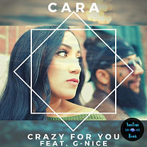 Crazy for You Cover.jpg