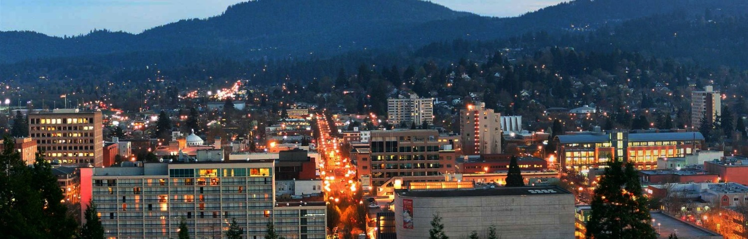 Eugene skyline picture_edited