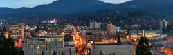 Eugene skyline picture_edited