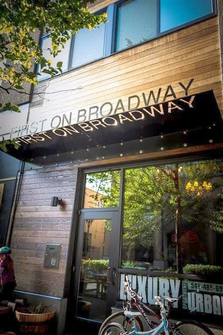 First on Broadway (1) (Medium)