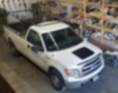Skilled Carpenter/ Maintenance