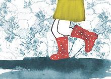 rainy-boots_bassa-800x572.jpg