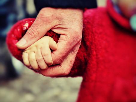 I nostri figli in quarantena: il potere della genitorialità tra responsabilità e resilienza