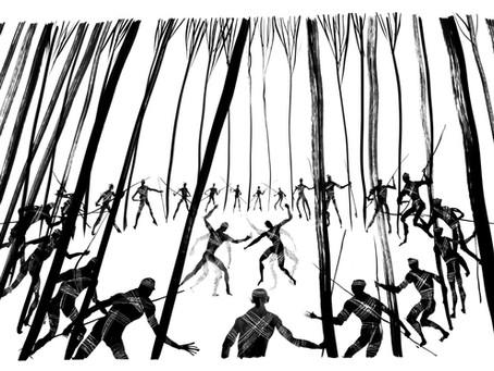 La gestione della diversità nei gruppi di lavoro. In equilibrio tra mediazione e relazionalità.