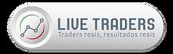 live-traders-logo
