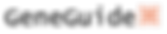 GeneGuide_logo.png