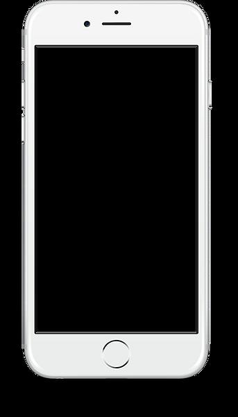 kisspng-uber-computer-software-iphone-app-store-5adbf9a022b078.4091591315243657281421.png
