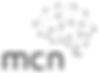 logo_mcn_web.png