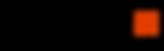 MindGuide_logo.png