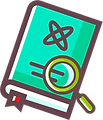 quimica icon 1.png