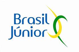 logo-bj-1024x674.jpg