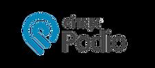 podio Logo png.png
