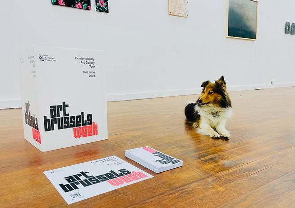 art-brussels-week-1.jpg