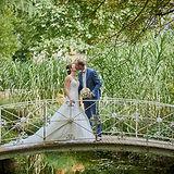 Sébastien_Breuil_photographe_mariage_(17