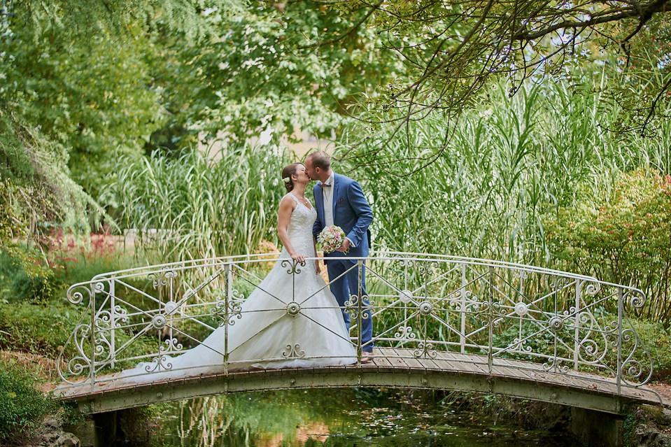 Sébastien Breuil photographe mariage