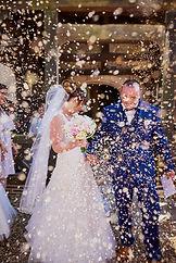 Sébastien_Breuil_photographe_mariage_(5)