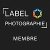 Label-Photographie-le-badge.png