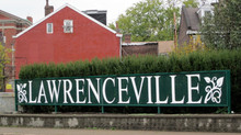 Why Lawrenceville?