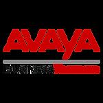 website-avaya-logo.png