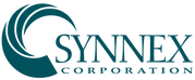 1920px-Synnex_Corporation_logo.svg.png