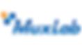 muxlab-logo-vector-xs.png