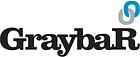 Graybar_logo.png