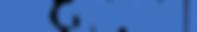 1280px-Ingram_Micro_logo_new.svg.png