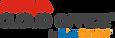 avaya-cloud-office_logo_small.png