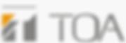 292-2926364_horn-speaker-toa-logo.png