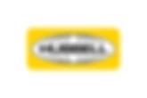 Hubbell-VTP-Logo-1200.png