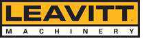 Lavit.png