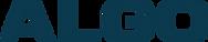 Algo-Logo.png